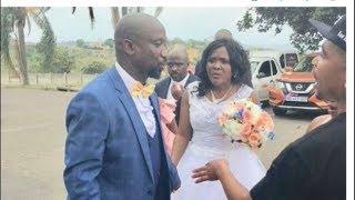 [Buka ] Uphikise Umfundisi Ngezifungo Emshadweni Wakhe 🔥🔥😂🤣🤣 | South African Youtuber