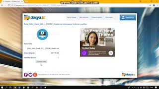 download gold hack zula free