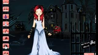 Gothic Bride - Trailer