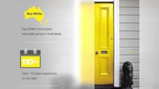 Ray White Caboolture Overview