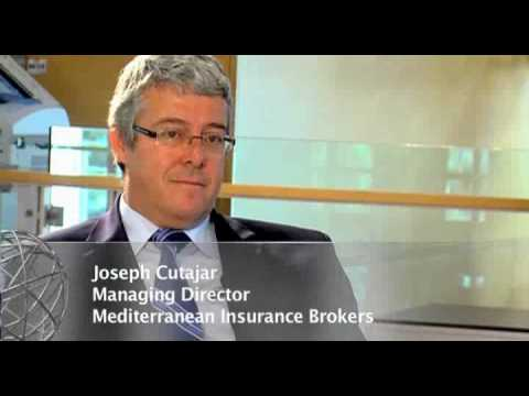 mp4 Insurance Broker Malta, download Insurance Broker Malta video klip Insurance Broker Malta