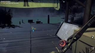 Far Cry 5 - Die Arbeit geht weiter!