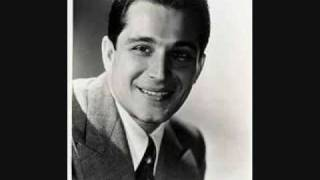1945SinglesNo1/Till the end of time by Perry Como