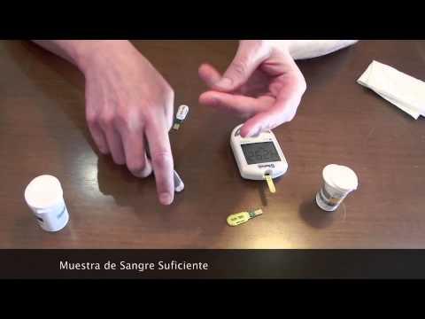 El tratamiento de los hombres medicamento para la diabetes