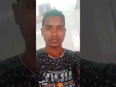 Rahul Turi