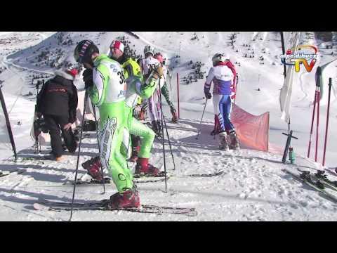 Video di Alpe d'Huez