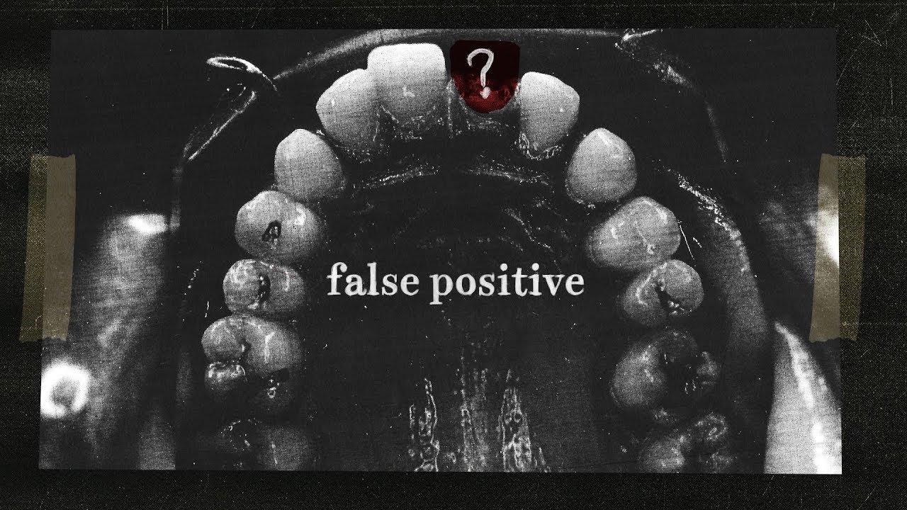 False Positive | A new documentary from Joss Fong thumbnail