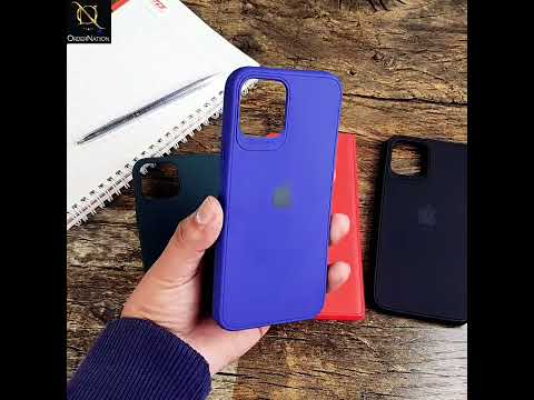 OnePlus 7T Cover - Black - Stylish 3D Camera Soft Jell Case
