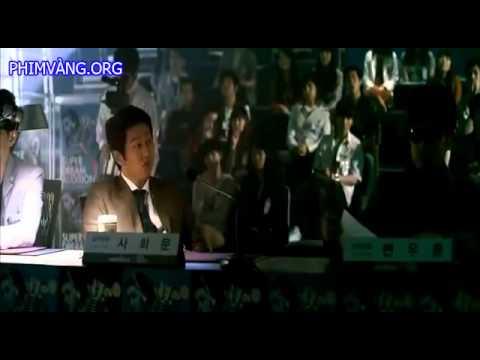 Sống Dậy Những Ước Mơ VIETSUB - Mr. Idol (2011)  tap1