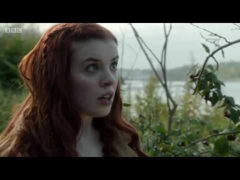 Download Wolfblood Season 4 Episode 3 Ultimatum HD Mp4 3GP Video and MP3