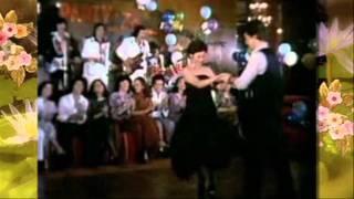 VST & Co. - Swing (Original Footages)