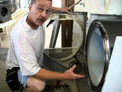 Al's Dryer Duct Cleaning    (256)502-1153