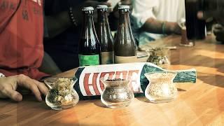 Bature Brewery