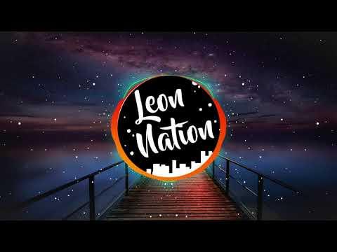 Aisha - Новое поколение (Leon Nation)
