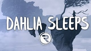 Dahlia Sleeps   Storm (Lyrics  Lyric Video)
