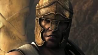 VideoImage1 Titan Quest Anniversary Edition