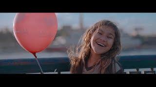 تحميل اغاني El Joker - Aya (Music Video) l الجوكر - آية MP3