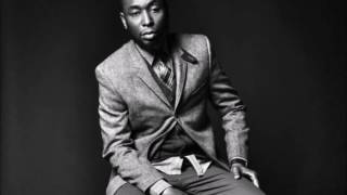 9th Wonder - Baby Cry