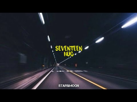 Seventeen (Vocal Unit) - Hug (포옹) [Lirik Indo]
