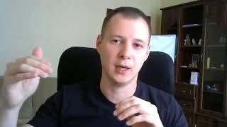 Как продавать в Facebook эффективно без сайта?!