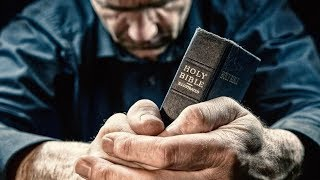 The Truth About Biblical Repentance