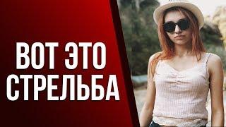 ДИКИЕ ВЫСТРЕЛЫ ОТ SMORODINOVA В PUBG   КАРЯК ONE LOVE   Лучшее Smorodinova