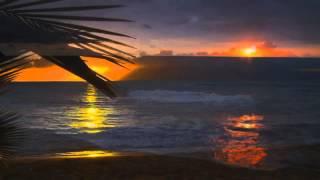 Aqua Marine - Carlos Santana