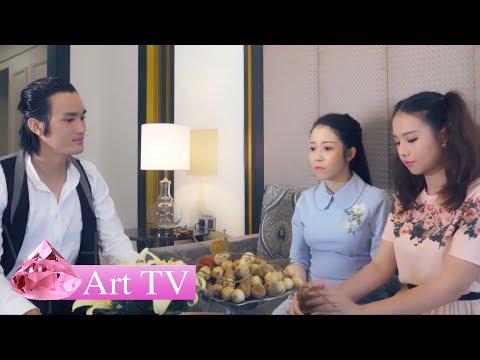PHIM CẤP BA, EM 18t CHƯA | Phim sextile ngắn 2018