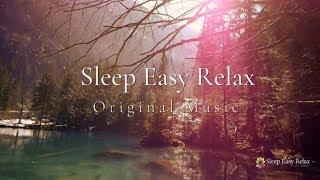 Video Instant Calm, Beautiful Relaxing Sleep Music, Dream Music (Nature Energy Healing, Quiet Ocean) ★11 MP3, 3GP, MP4, WEBM, AVI, FLV Agustus 2019