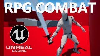 unreal engine 4 2d rpg tutorial - 免费在线视频最佳电影电视节目