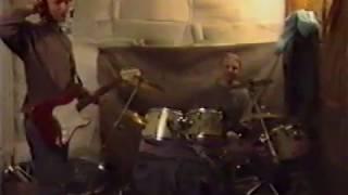 Video Free Fall ve zkušebně