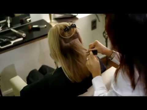 Termo keratinowaja die Maske für das Haar die Rezensionen
