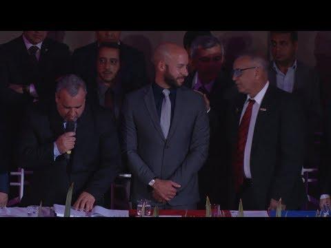 Vinicius Claussen toma posse como prefeito de Teresópolis