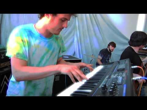 Event Horizon - Human Continuum
