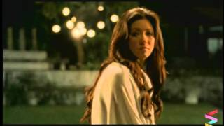Till I Met You Robin Padilla/Regine Velasquez EXCLUSIVE