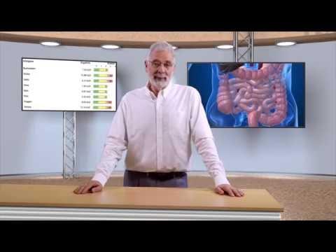 Enterobiosis nyomtatás