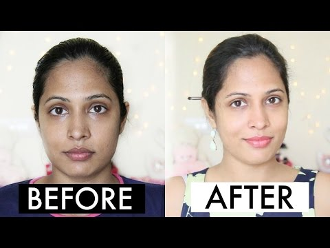 Video How to Remove Sun Tan From Your Face Quickly | Immediate Results
