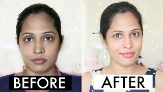 How to Remove Sun Tan From Your Face Quickly | Immediate Results