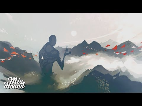 Chillstep | AK – Reaching For The Clouds