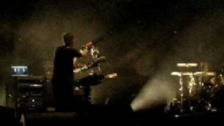 SubsOnicA - Strade
