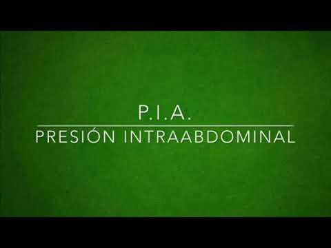 Curso médico de tratamiento de la hipertensión