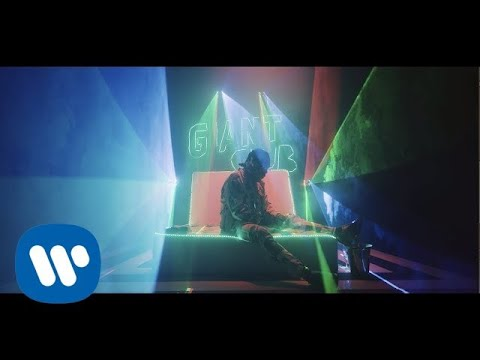 Burna Boy - Omo [VIDEO]