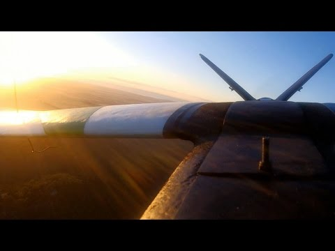 »-fixed-wing-chase-with-a-spectacular-rising-sun
