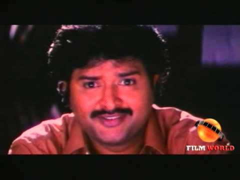 Evergreen Comedy Actor Sudhakar Funny Scenes Collection