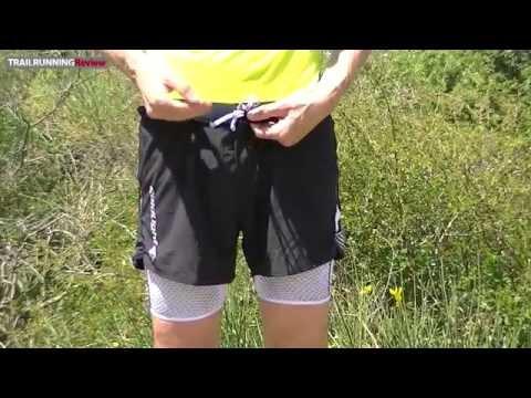 RaidLight Trail Performer Review