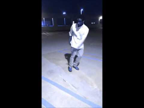Future Rich Sex ( Dance Video) ft  Blacksamp