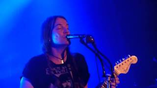 The Dandy Warhols - Godless, Boys Better - Complete HQ - Live in L.A. 12/5/15