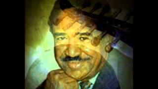 تحميل اغاني الاستاذ/ سيد خليفة ... حلم الصبا MP3
