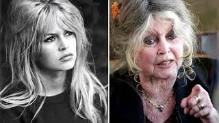 15 самые красивые актрисы старого Голливуда !!!
