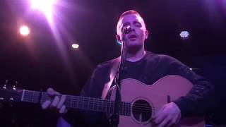 After Rain-Dermot Kennedy (Live @ Marquis Theater Denver, CO)